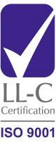 LL-C_norma_ISO-9001_v